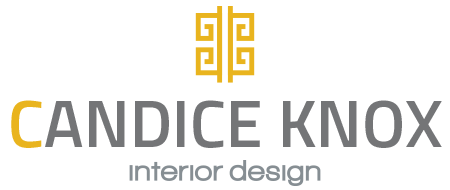 Candice Knox Interior Design